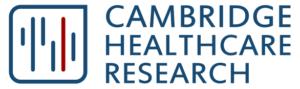 Cambridge Healthcare Research logo